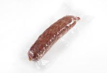 Chorizo doux  320 grs