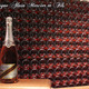 Champagne Cuvée Rosé 37.5cl