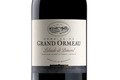AOC Lalande de Pomerol - Domaine du Grand Ormeau 2007