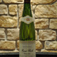 Vin Blanc Alsace - Pinot Gris 2010