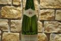 Vin Blanc Alsace - Gewurztraminer 2010