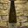 Vin Blanc Alsace - Riesling Grand Cru Zinnkoeppfle 2008