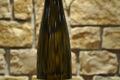 Vin Blanc Alsace - Gewurztraminer Grand Cru Zinnkoeppfle 2009