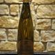 Vin Blanc Alsace - Gewurztraminer Vendanges Tardives 2008