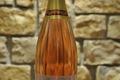 Crémant d'Alsace Rosé 2010