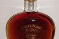 Cognac Extra 50cl