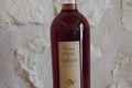 Vieux Pineau des Charentes Rosé