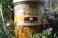Pintade farcie au foie gras 700 grs