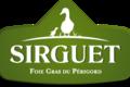 Les Foies Gras de Sirguet