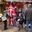 Marché de Noël - Souppes Sur Loing