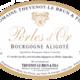 Vin blanc Bourgogne - Bourgogne Aligoté 2011