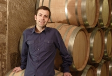 Domaine Thevenot le Brun