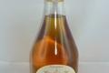 Cognac pour Brûlot charentais - La Flamme des Anges - 70cl
