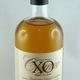 Très vieux Cognac XO Hors d'Age - Cru Borderies - 40% vol