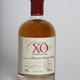 Vieux Cognac XO Hors d'Âge Très Rare - Cru Fin Bois 40% Vol