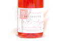 Domaine de Terrebrune, Rosé d'Anjou