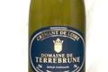 Domaine de Terrebrune, Crémant de Loire
