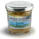 Emietté de Thon Blanc Germon à l'huile d'Olive