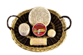L'Etable Ronde, fromages