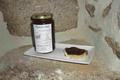 pate à tartiner choco-miel