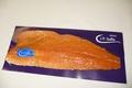 Notre saumon fumé JP COUPIN