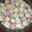 noix de grenoble pâte d'amande