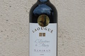 AOC Madiran 2006 - LExcellence de Marty