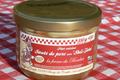 """Sauté de porc aux """"Shii-Také'"""