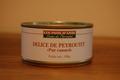 Délice de Peyroutet - pur canard 190 grs