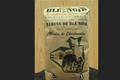 Farine de blé noir de Bretagne IGP