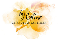 by Coline