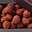 Coffret de truffes