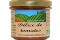 Délice de tomates