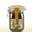 Pruneaux à l'Armagnac 500ml
