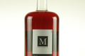 Bas Armagnac 70 cl - Millsime 1979 - Marquestau