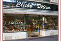 Clichy dlices