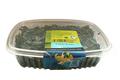 Panaché 4 Algues (Laitue de mer, Dulse, Haricot et Wakamé)