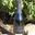 Crémant de Limoux - Tradition
