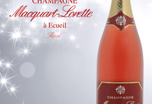 Champagne Macquart-Lorette