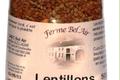 Lentillons