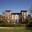 Chateau Guilhem