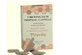 Chewing Gums Propolis Et Cannelle