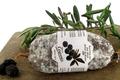 Saucisson aux olives de Nyons AOP