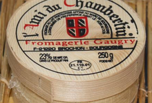 Fromagerie Pouillot