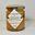 Pâte à tartiner Praliné à l'ancienne - Noisettes Piemont 50%