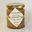 Pâte à tartiner Praliné - Amande Marcona 60%