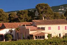Château La Sabine