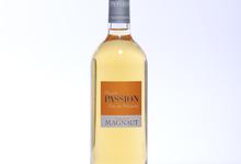 L'esprit Passion Duo de Manseng 2010 - IGP Côtes de Gascogne
