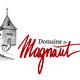 Domaine De Magnaut
