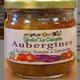 Aubergines à la Sauce Tomate